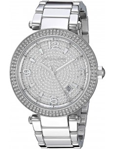 Chic Time | Montre Femme Michael Kors Darci MK6509  | Prix : 223,20€