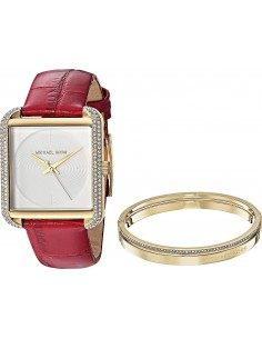 Chic Time | Montre Femme Michael Kors Lake MK3829  | Prix : 299,00 €