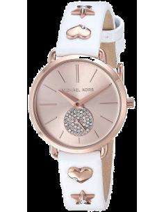 Chic Time | Montre Femme Michael Kors Portia MK2728  | Prix : 169,99€