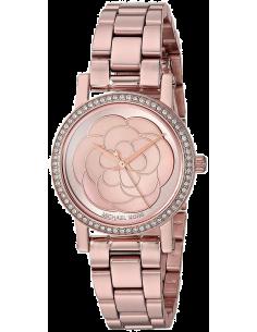 Chic Time | Montre Femme Michael Kors Norie MK3892  | Prix : 209,99€
