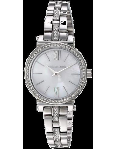 Chic Time | Montre Femme Michael Kors Sofie MK3906  | Prix : 209,99€