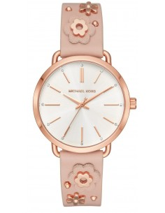 Chic Time | Montre Femme Michael Kors Portia MK2738  | Prix : 169,99€