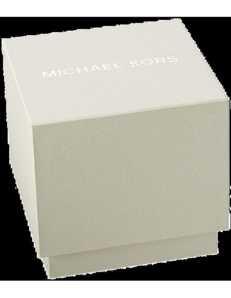 Chic Time   Montre Femme Michael Kors Pyper MK2741    Prix : 199,00€