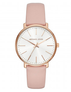Chic Time | Michael Kors MK2741 women's watch  | Buy at best price