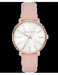 Chic Time | Montre Femme Michael Kors Pyper MK2741  | Prix : 131,82€