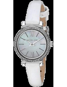 Chic Time | Montre Femme Michael Kors Sofie MK2714  | Prix : 149,99€