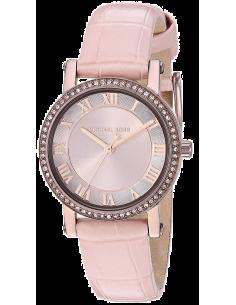 Chic Time | Montre Femme Michael Kors Norie MK2723  | Prix : 229,99€