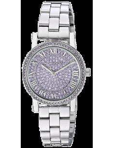 Chic Time | Montre Femme Michael Kors Norie MK3848  | Prix : 279,00€