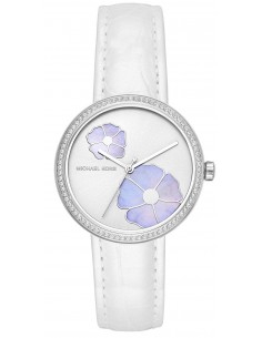 Chic Time   Michael Kors MK2716 women's watch    Buy at best price