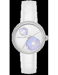 Chic Time | Montre Femme Michael Kors Courtney MK2716  | Prix : 229,00€