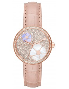 Chic Time | Montre Femme Michael Kors Courtney MK2718  | Prix : 149,99€