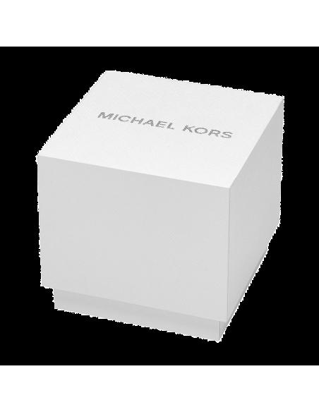 Chic Time | Montre Femme Michael Kors Lauryn MK2722  | Prix : 149,99€