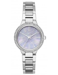 Chic Time | Montre Femme Michael Kors Taryn MK6562  | Prix : 149,99€