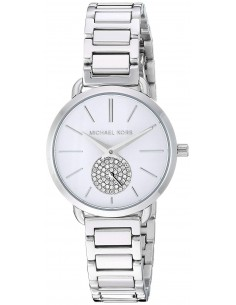 Chic Time | Michael Kors MK3837 women's watch  | Buy at best price