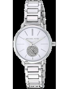 Chic Time | Montre Femme Michael Kors Portia MK3837  | Prix : 124,50€