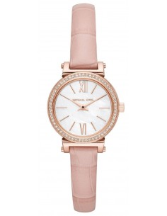 Chic Time | Montre Femme Michael Kors Sofie MK2715  | Prix : 149,99€