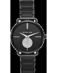 Chic Time | Montre Femme Michael Kors Portia MK3758  | Prix : 219,99€