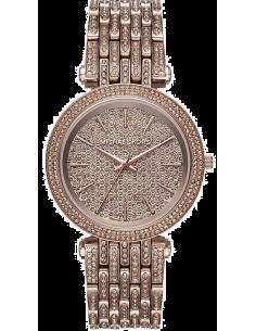 Chic Time | Montre Femme Michael Kors Darci MK3806  | Prix : 469,00€