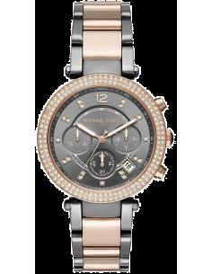 Chic Time | Montre Femme Michael Kors Parker MK6440  | Prix : 259,00€
