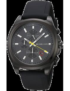 Chic Time | Montre Homme Michael Kors Bryson MK8649  | Prix : 149,00€