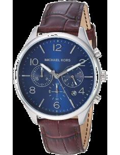 Chic Time | Montre Homme Michael Kors Merrick MK8636  | Prix : 129,00€