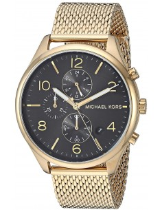 Chic Time | Montre Homme Michael Kors Merrick MK8645  | Prix : 259,00€