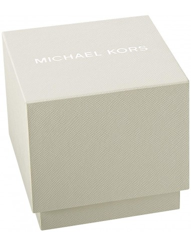 Chic Time | Montre Homme Michael Kors Bryson MK8632  | Prix : 119,00€