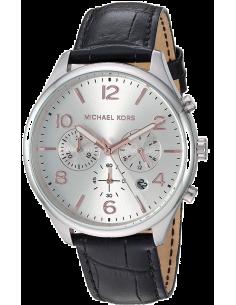 Chic Time   Michael Kors MK8635 men's watch    Buy at best price
