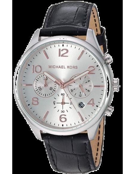 Chic Time | Montre Homme Michael Kors Merrick MK8635  | Prix : 139,00€