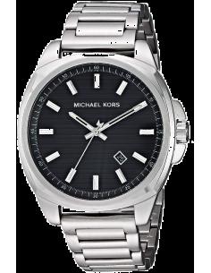 Chic Time | Montre Homme Michael Kors Bryson MK8633  | Prix : 169,00€