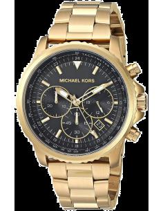 Chic Time | Montre Homme Michael Kors Theroux MK8642  | Prix : 194,25€