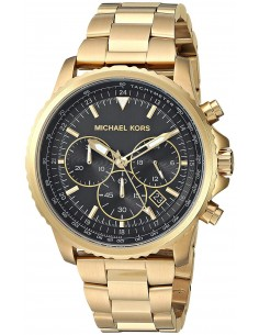Chic Time | Montre Homme Michael Kors Theroux MK8642  | Prix : 194,25 €