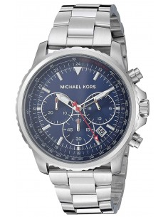 Chic Time | Michael Kors MK8641 men's watch  | Buy at best price