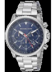 Chic Time | Montre Homme Michael Kors Theroux MK8641  | Prix : 199,00€