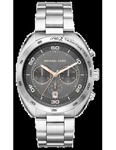 Chic Time   Michael Kors MK8622 men's watch    Buy at best price