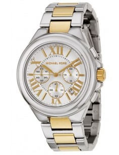Chic Time | Michael Kors MK5653 women's watch  | Buy at best price