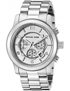 Chic Time | Michael Kors MK8086 Unisex watch  | Buy at best price