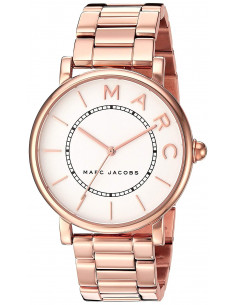 Chic Time | Montre Femme Marc by Marc Jacobs Roxy MJ3523  | Prix : 239,20 €