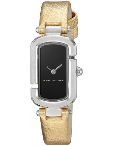 Chic Time | Montre Femme Marc Jacobs The Jacobs MJ1500 Or  | Prix : 159,20 €