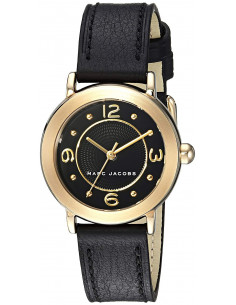 Chic Time | Montre Femme Marc by Marc Jacobs Riley MJ1475  | Prix : 159,20 €