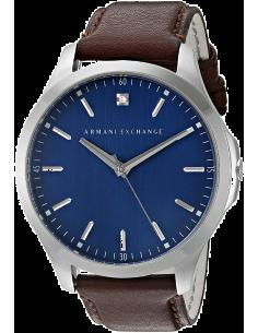 Chic Time | Montre Homme Armani Exchange Smart AX2181  | Prix : 259,00€
