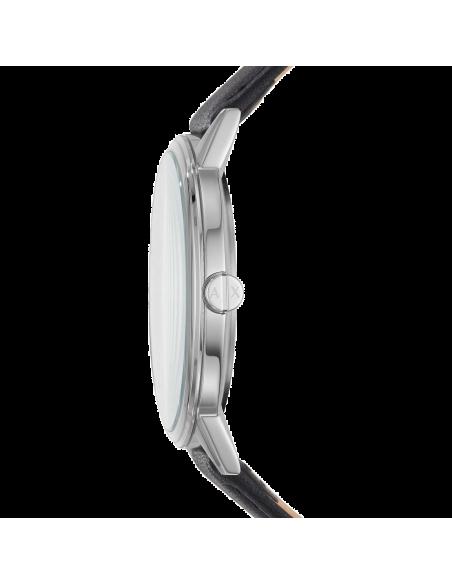 Chic Time | Montre Homme Armani Exchange Cayde AX2703  | Prix : 169,90€