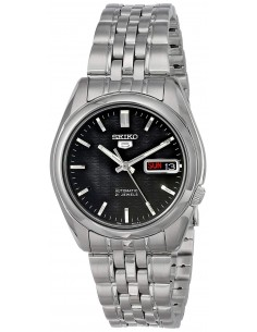 Chic Time | Seiko SNK361K1 men's watch  | Buy at best price