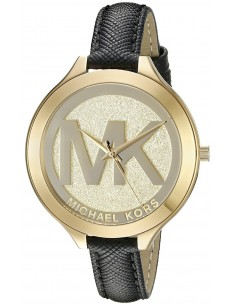 Chic Time | Michael Kors MK2392 women's watch  | Buy at best price