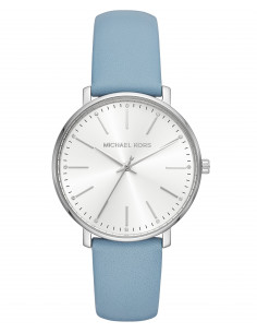 Chic Time | Michael Kors MK2739 women's watch  | Buy at best price