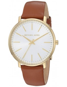 Chic Time   Michael Kors MK2740 women's watch    Buy at best price