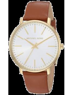Chic Time | Montre Femme Michael Kors Pyper MK2740  | Prix : 203,15€