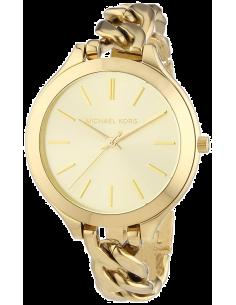 Chic Time | Montre Femme Michael Kors Runway MK3222  | Prix : 169,15€