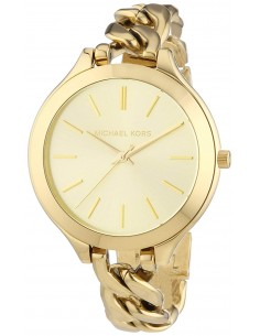 Chic Time | Michael Kors MK3222 women's watch  | Buy at best price
