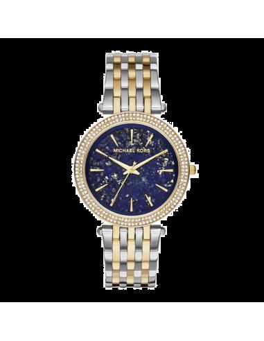 Chic Time | Montre Femme Michael Kors Darci MK3401 Or  | Prix : 233,75€